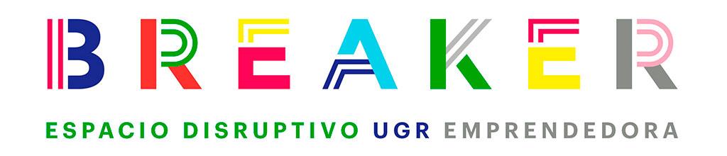 Logo BREAKER