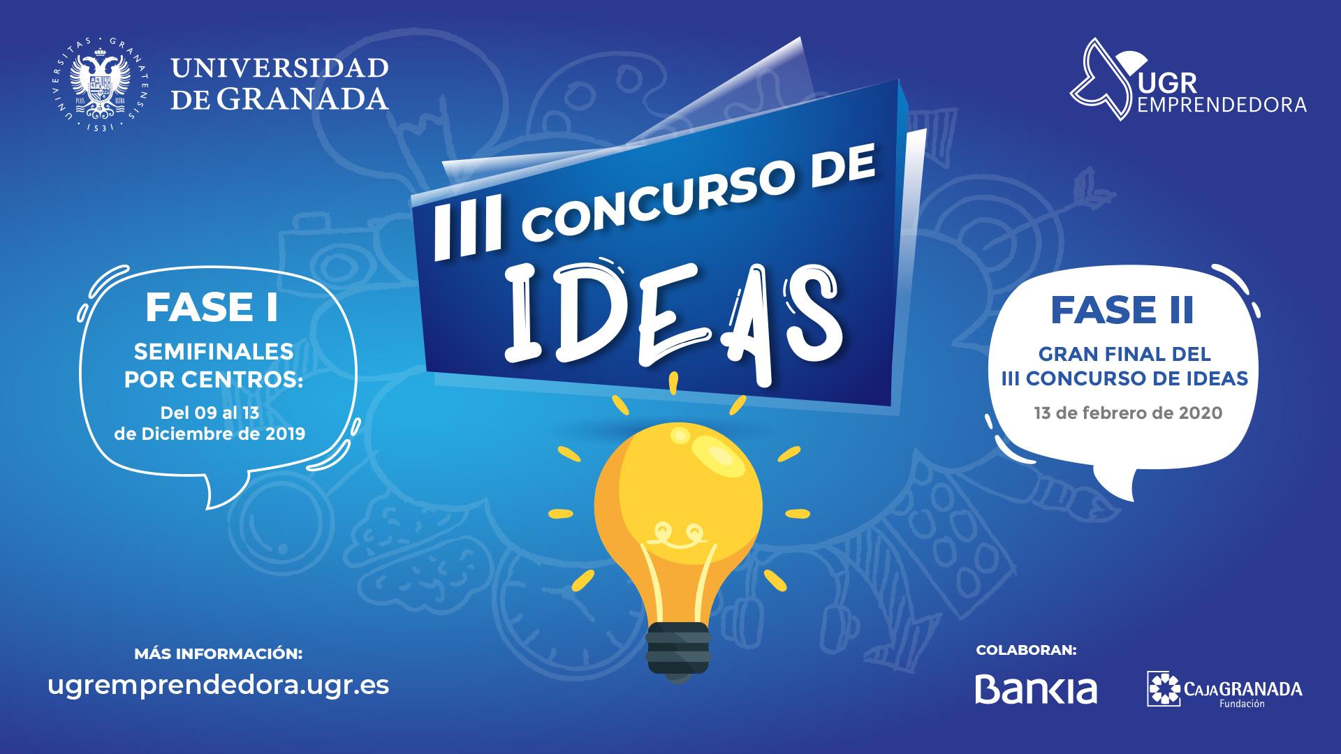 Jornada Campus de Ceuta