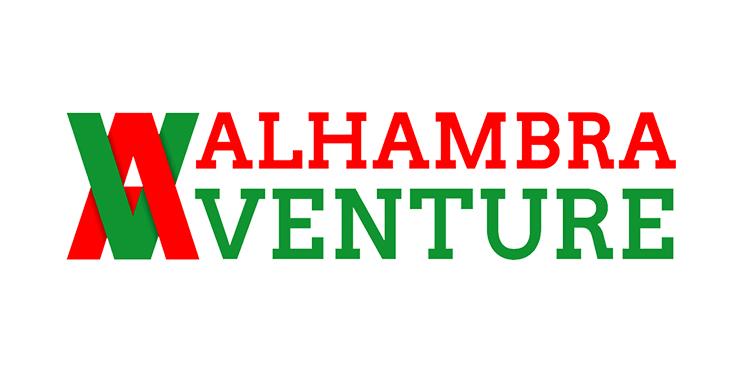 Alhambra Venture Academy 2019